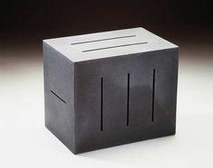 21_Para el silencio y la meditación_Enric Mestre_escultura
