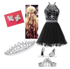 """prom"" by nye969 ❤ liked on Polyvore featuring Bling Jewelry"