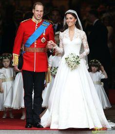#Spose/ #Noivas / #Brides