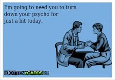 hahahahaha! OMG where was this ecard months ago?! Thank God that's over and done with