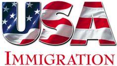 US Tells Citizens in Nigeria - Prepare for Evacuation Flights - Living Media International Ontario, Immigrant Visa, Visa Information, New Passport, Business Visa, Usa People, Immigration Reform, Work Visa, Toronto Star