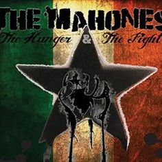 The Mahones - The Hunger and the Fight (Part 1) - Irish Punk