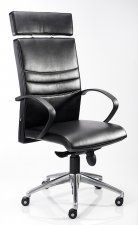 Modern range of office chairs with optional arm rest Boardroom Chairs, Executive Office Chairs, Modern, Furniture, Home Decor, Trendy Tree, Decoration Home, Room Decor, Home Furnishings