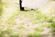 「 おしゃれは足もとから*前撮り特集 」の画像|*ウェディングフォト elle pupa blog*|Ameba (アメーバ)
