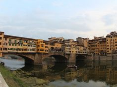 #13 Florence, Italy