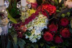 Australian Glamping Wedding Inspiration