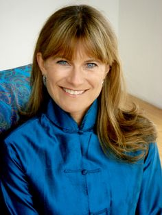 """Your job is not to be perfect. Your job is only to be human."" -Jacqueline Novogratz"