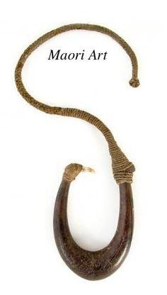 Sculpture Art, Sculptures, Polynesian Art, New Zealand Art, Wooden Fish, Maori Art, Native Art, Art Object, Tribal Art