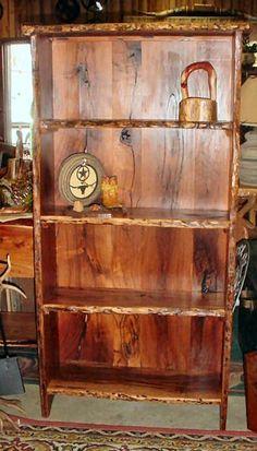 rustic cowboy headboard/footboard | ... , Rustic Log Furniture, Cowboy Gifts, Rodeo Gifts, Texas Memorabilia