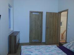 Fotky dřevostaveb