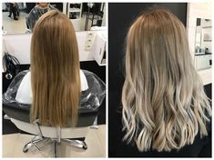 The best hairdresser!