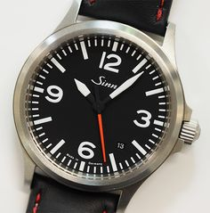 Best price Swiss, German and Austrian luxury watches for men and women. Define Watches, Importer direct to Australia & New Zealand Stylish Watches, Luxury Watches For Men, Cool Watches, Sinn Watch, Casio Watch, Seiko Mod, Casio Edifice, Watches Online, Omega Watch