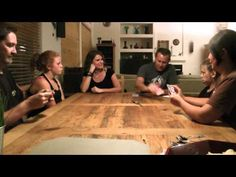 Spoons – The Youth Group Game of All Time | Catholic Youth Ministry Hub