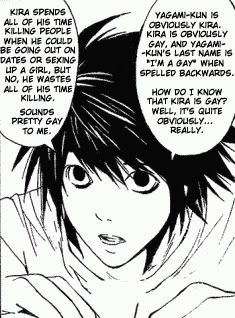 Death Note Vol  How To Read By Tsugumi Ohba  Death Note