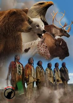 Native American Survival Know-hows that endure the test of time for of years and able to fight every hurdles mother nature forced at them. The thorough guide to teaching you hunting,fishing, fighting, making survival tools, medical remedies and more. Native American Paintings, Native American Pictures, Native American Quotes, Native American Symbols, Native American Women, Native American History, American Indians, Native American Prayers, Native American Warrior