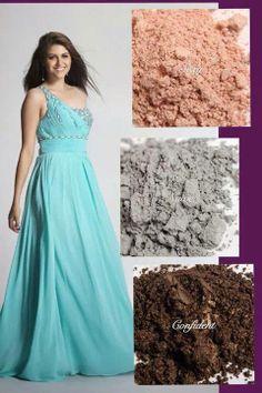 Prom 2014  www.youniqueproducts.com/TiffanyNesbitt