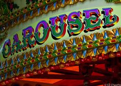City Of Columbia, Fair Rides, Pretty Animals, The Rite, Merry Go Round, Carousel Horses, County Fair, Little Flowers, Picture Photo