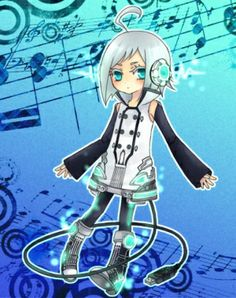 Vocaloid Piko, Singing, My Favorite Things, Board, Anime, Pictures, Photos, Anime Music, Anima And Animus