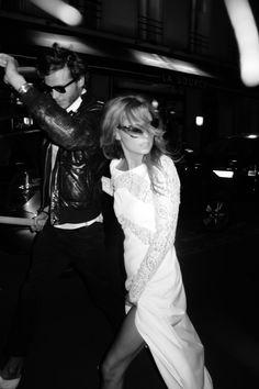 Rime Arodaky coming to Everthine June 12-14 - Parisian Wedding Style - French Bridal