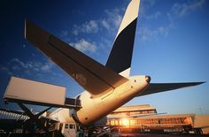 Air Cargo From USA - International Shipping Rates Posted