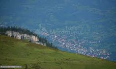 borsa maramures cai - Google Search Google Search, House, Ideas, Home, Thoughts, Homes, Houses