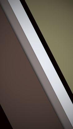 Material Design HD Mobile Wallpaer26 - Vactual Papers Geometric Wallpaper, New Wallpaper, Screen Wallpaper, Mobile Wallpaper, Cool Backgrounds, Abstract Backgrounds, Wallpaper Backgrounds, Iphone Wallpapers, Car Illustration