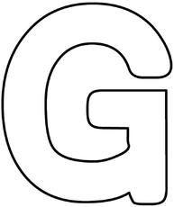 Blanko-Buchstabe-G.jpg