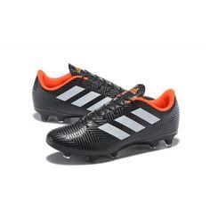 33 Best Kopačke adidas images   Cleats, Football boots, Adidas football 3a188514aac