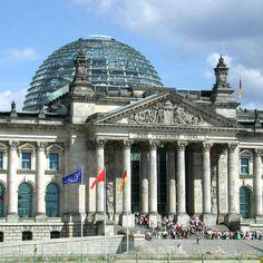 Austria & Germany Audio Walking Tours | Rick Steves' Europe | ricksteves.com