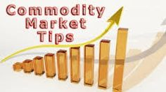 Accept our pack of gold tips, mcx tips, silver tips, crude tips with the aid of accurate commodity tips provider. Gain most profit in commodity market with our greatest correct commodity tips.