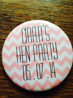 Hen_party_badge_02
