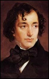Benjamin Disraeli. British Tory Prime Minister twice. Helped Pass the 1867 Reform Act which allowed working class men to vote.