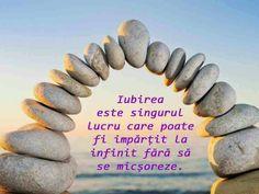 Alba, True Words, Qoutes, Inspirational, Life, Quotations, Quotes, Quote, Quote