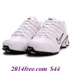 nike air jordan 11 homme - 1000+ ideas about Nike Shox Promo??o on Pinterest