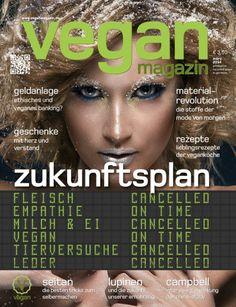2e798c06e 23 Best Vegan Magazines images