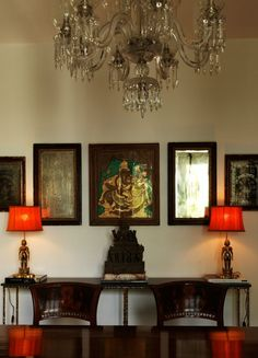 Home Decor On Pinterest Indian Home Decor Indian Homes And Indian