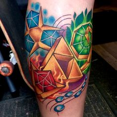 What does video game tattoo mean? We have video game tattoo ideas, designs, symbolism and we explain the meaning behind the tattoo. Gamer Tattoos, Sexy Tattoos, Life Tattoos, Sleeve Tattoos, Nintendo Tattoo, Gaming Tattoo, Legend Of Zelda Tattoos, Video Game Tattoos, Health Tattoo