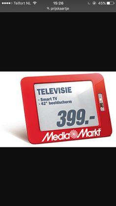 psychologische prijs // een product goedkoper laten lijken door bijv 399 te zetten ipv 400