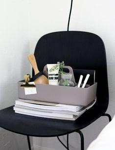 my toolbox | AMM blog