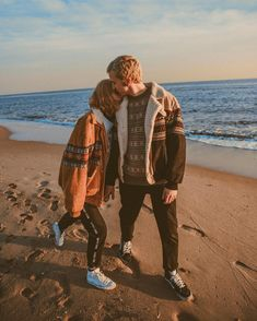 Couple Ideas Date Summer Cute Couples Goals, Couples In Love, Romantic Couples, Cute Relationship Goals, Cute Relationships, Couple Relationship, Love Couple, Couple Goals, The Love Club