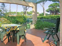 Sun basking. Lucca, Tuscany, Aurora, Villa, Patio, Sun, Vacation, Outdoor Decor, Home Decor