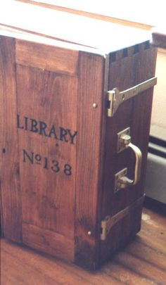 USLHE Traveling Library - Michigan Lighthouse Conservancy