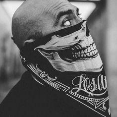 Rascals Chicano, Satan, Masks, Fictional Characters, Fantasy Characters, Devil, Demons, Face Masks