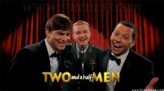 Two and a Half Men Intro