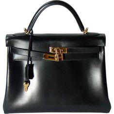 Le mag de Mate mon sac » Archives de Blog » Hermès : les sacs Birkin, Kelly et Constance.