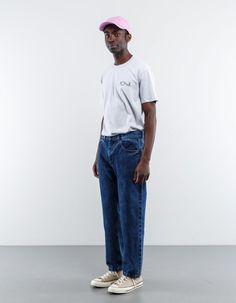 Polar Skate Co. - 90's Jeans