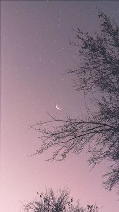 Night Sky Wallpaper, Dark Wallpaper Iphone, Cloud Wallpaper, Iphone Wallpaper Tumblr Aesthetic, Iphone Background Wallpaper, Scenery Wallpaper, Aesthetic Pastel Wallpaper, Aesthetic Backgrounds, Galaxy Wallpaper