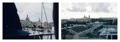 Views of Valletta | Malta | HDYTI