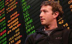 EL PUESTO EN LA PARED SE FILTRAN DESDE FACEBOOK EN NOMBRE DE LA CALIDAD #facebook_entrar, #facebook_iniciar_sesion, #facebook_inicio_sesion_entrar http://www.facebookentrariniciarsesion.com/el-puesto-en-la-pared-se-filtran-desde-facebook-en-nombre-de-la-calidad.html