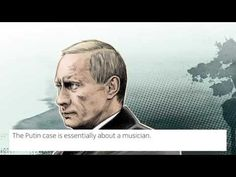 Panama Papers: A Storm is Coming (10 minutes, 2016) | Channel Nonfiction | Watch Documentaries, Find Doc News and Reviews |